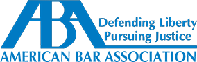 ABA- American bar association - defending liberty pursuing justice