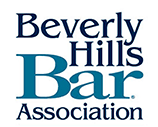 Beverly hills bar association